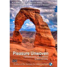 pleasure unwoven download