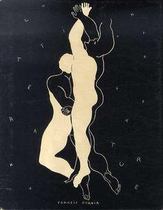 リテラチュール復刻版 2冊組 Litterature フィリップ・スーボー序 マルグリット・ボンネ解説 1978年/Jean-Michel Place 仏語版 第1期 No1~20(1919~1921年) 第2期No1~13(1922~1924年) 2冊組 カバー 函 パリにおけるダダの本格的な展開とともに生まれ、その後シュルレアリスムの流れを形成することになった文芸誌『リテラチュール』誌の完全復刻版。ブルトン/ツァラ/アラゴン/ピカビア/オルリック/エデュアール/マックス・エルンスト他 ¥63,000 送信