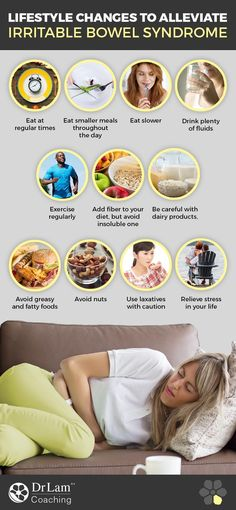 Your irritated bowel has an imbalance. If the bacteria is out of whack, it can affect your sleep. Understand this balance to alleviate the problem. Signs Of Adrenal Fatigue, Chronic Fatigue, Nutrition Education, Health And Nutrition, Spinach Nutrition, Adrenal Health, Mental Health, Stress Factors, Irritable Bowel Syndrome