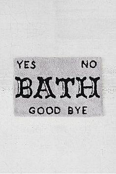 LALOPEZ Bath Towels Can Am Logo Large Soft Bed Beach Towel Sheet Bath Set Bathroom Accessories