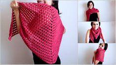Resultado de imagen para canal crochet