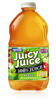 New Printable Coupons 4/28 - Including Juicy Juice, Lil Bites & More - http://dealmama.com/2016/04/106958/