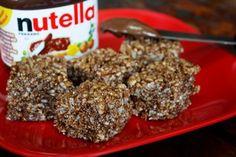 Weight Watchers Low Pro Point Ferrero Rocher Recipe at MyDish