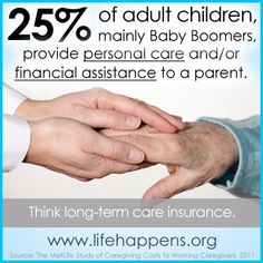 Long Term Life Insurance Quotes Magnificent Medicare And Longterm Care Fact Vsfiction Insurance Medicare
