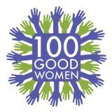 100 Good Women