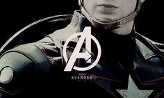 Follow us on our other pages ..... Twitter: @comicbkcrusader Tumblr: comicbookcrusader.tumblr.com marvel the avengers iron man captain america civil war follow follow4follow http://ift.tt/1XSkJkm