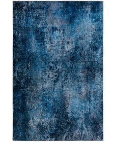 Seasonal Decor, Fall Decor, Blinds For Windows Living Rooms, Dining Room Bench, Stocking Tree, Navy Rug, Blue Color Schemes, Christmas Toys, Headboards For Beds