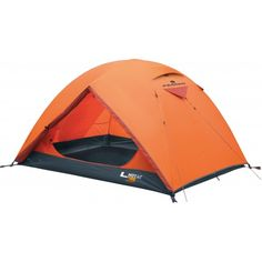 Outdoor Gear, Tent, Camping, Sports, Carp, Store Interiors, Interior Shop, Shelters, Parking Lot