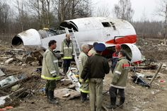"Poland: Russian air controllers contributed to 2010 plane crash YENİ ! ""Poland: Russian air controllers contributed to 2010 plane crash"" DETAYLAR İÇERDEhttps://www.oderece.net/poland-russian-air-controllers-contributed-to-2010-plane-crash/"