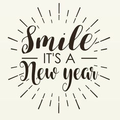 Happy New Year!  Thank you everyone who has believed and supported Positivity Note. We wish you a very happy 2017. Lots of  from everyone here at Positivity Note. http://ift.tt/2iswbtk #wisdom