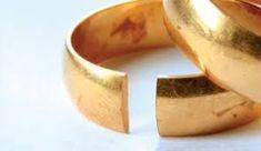 parejasparejasparejas: Las Creencias y la Relación de Pareja