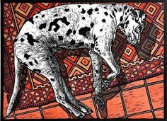 The SA Print Gallery (est. seeks to promote both the language and education of fine art printmaking in South Africa. Our dealership mainly starts with early South African printmakers around 1910 to contemporary artists. Painting Patterns, Art School, Contemporary Artists, Art Forms, Printmaking, Spiderman, Africa, Artsy, Fine Art