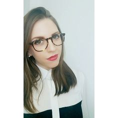 law, you've given me an insurmountable amount of knowledge and now bad eyesight to boot #baileynelson #glasses #foureyes #law #lawstudent BAILEY NELSON EYEWEAR - Affordable glasses / Optical / Spectacles