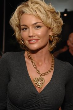 Image result for kelly carlson nude