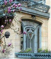 Musée de l'Ecole de Nancy  (ecole-de-nancy.com)