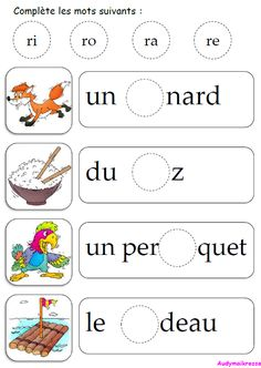 french lessons * french lessons + french lessons for beginners + french lessons for kids + french lessons worksheets + french lessons for kids free printable + french lessons for adults + french lessons for kids teaching + french lessons learning French Flashcards, French Worksheets, Alphabet Worksheets, French Language Lessons, French Lessons, Teaching The Alphabet, Teaching Kids, Teaching Resources, French For Beginners