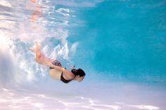 Underwater Photography 3
