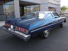 1976 Chevrolet Impala Sport Coupe Chevrolet Sedan, Chevrolet Caprice, Chevrolet Cruze, Chevrolet Tahoe, Classic Trucks, Classic Cars, 1970 Chevy Impala, Donk Cars, Caprice Classic