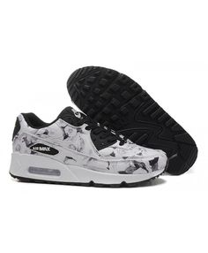 14 Best nike air max 90 womens floral images | Air max 90