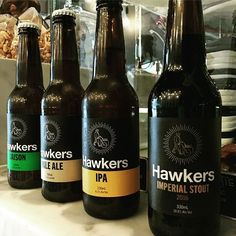 Hawkers beer and Fox Creek wine tasting on today from 4 O'clock. Drop by and enjoy an excellent Friday knock off. @hawkersbeer #foxcreek #winetasting #beertasting #adelhills #cellars #stirlingcandp #winelove #beerlove #crafty #craftbeer #craft #winoclock #winetime