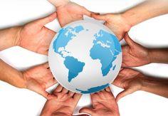 """Criadas nos anos 80, no Canadá, as feiras de trocas têm como base os princípios da economia solidária, ou seja, substituir o lucro, a acumulação e a competição por cooperação e solidariedade. Além de valorizar o trabalho, a capacidade e criatividade humana e não apenas o capital acumulado ou propriedades. Valorizando sempre os recursos da...<br /><a class=""""more-link""""…"""