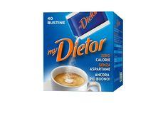 Dietor+dolcificare+la+vita+in+modo+naturale