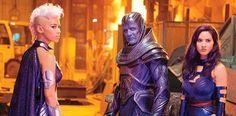 Download X-Men: Apocalypse (2016) Full Movie [HD], X-Men: Apocalypse (2016) Full…