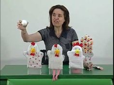 El huevo más bonito del mundo Finger Plays, Story Time, Montessori, Spanish, School, Youtube, Ideas, Children's Books, Children's Literature