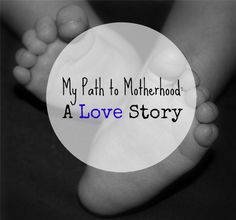"""My path to motherhood, though not unlike some women, was not exactly what I would call typical. I was never a huge """"kid person"""". My personal story. Parenting Quotes, Parenting Advice, Quotes About Motherhood, Mom Advice, First Time Moms, Learning Tools, Work From Home Moms, Working Moms, Mom Blogs"""
