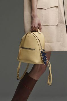The Best Bags of Pre-Fall 2015 f6623b2586a5a