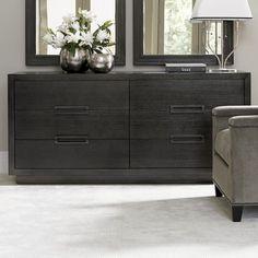 Lexington Carrera 6 Drawer Dresser - http://delanico.com/dressers/lexington-carrera-6-drawer-dresser-596170748/