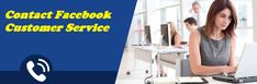 Facebook Contact Number 0800-046-5027 is the technical service provider company. Our facebook help center number should always available for your help in faceing problems in  your account. Our team should helps you in  come across technical mishaps and issues  in your facebook account. Our executive should  helps you by providing timely support for the   easy and instant solution.