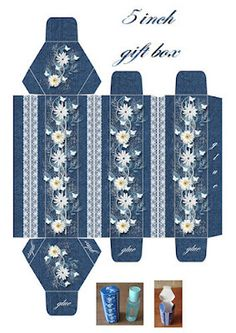 Miriams-scrap: Denim-lace kit 3rd part of elements and some extra's. Click on link for free template. http://miriams-scrap.blogspot.ca/2012/05/denim-lace-kit-3rd-part-of-elements-and.html