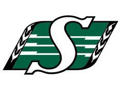 Logo Archives - Saskatchewan Roughriders
