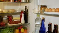 10 Things You Should Not Refrigerate