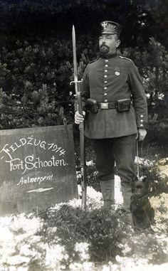 Fort Schooten