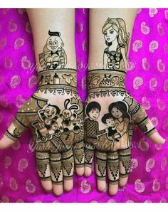 In this article you will find best simple arabic mehndi design for eid for decorating hands, arms and feet with arabic henna designs and eid mehndi designs. Plus find video tutorial about how to apply mehndi designs for eid. Baby Mehndi Design, Eid Special Mehndi Design, Mehndi Designs For Kids, Simple Arabic Mehndi Designs, Indian Mehndi Designs, Stylish Mehndi Designs, Wedding Mehndi Designs, Mehndi Design Pictures, Latest Mehndi Designs
