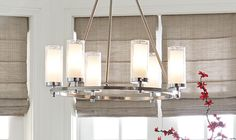 Jonah Lighting Collection from Feiss