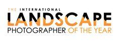 Internationational Landscape Photographer Of The Year Photography Competitions, Photography Contests, Best Landscape Photographers, Call For Entry, Landscape Architecture, Fotografia, Landscape Design, Landscape Art