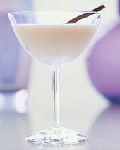 Coquito Recipe - Cocktails 2005 | Food & Wine