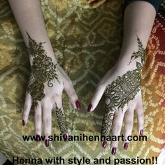 For the booking questions, please email us on ✉️shivanihennaart@gmail.com  #henna #Hina #hena #Mehndi #mahendi #bride #bridal #wedding #indianhenna #hennatattoo #hennadesign #designer #photography #excellence #shivanihennaart #fashion #girls #marriage #party #engagement #birthday #fun #bramptonhenna #art #artist #hennaartist #indianwedding #eid #karwachauth