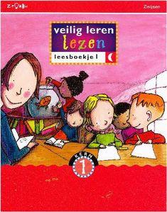 juf Ingrid groep 1/2 :: ingridheersink.yurls.net Flashcard App, Languages Online, Kids Corner, How To Memorize Things, Letters, Education, Learning, School, Creative