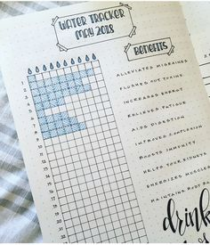 If you're looking for bullet journal ideas for March, this post has 22 bullet. Bullet Journal Tracker, Bullet Journal Inspo, Bullet Journal Starter Kit, Self Care Bullet Journal, Bullet Journal Banner, Bullet Journal Writing, Bullet Journal Aesthetic, Bullet Journal Themes, Bullet Journal Spread