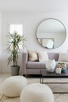 Moderne Sofas   Lernen Sie, Die Qualität Moderner Sofas Gut Auszuwerten