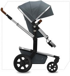 Joolz Prams • Find and compare your Joolz Joolz • Official (NL-BE)