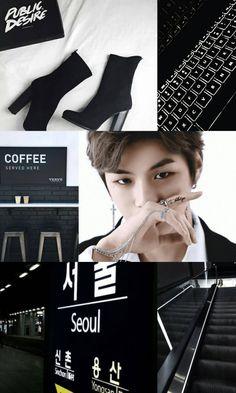 Kang Daniel Wanna One Korean Celebrities, Korean Actors, Daniel K, Cute Wallpapers, Aesthetic Wallpapers, Kpop, Wattpad, Lai Guanlin, Lee Jong