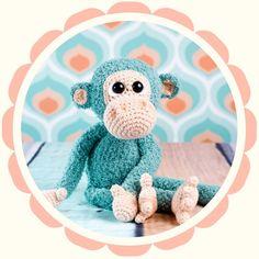 Patroon - Arti aap