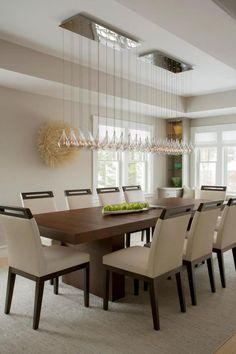 Dining Area False Ceiling  Design Ideas 20172018  Pinterest Unique Ceiling Designs For Dining Room Design Inspiration