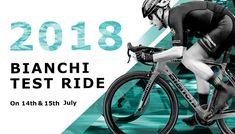 Bianchi | NEWS Web News, Web Banner, Banner Design, Presentation, Advertising, Layout, Graphic Design, Sports, Poster