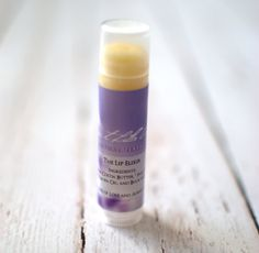 This listing is for one (1) .15 oz. tube of organic lip elixir ~    ♥    The lip elixir is handcrafted with luxurious oils and butters https://www.etsy.com/listing/194055275/the-lip-elixir-handmade-organic-lip?ref=shop_home_active_4